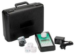 mold-testing-zefon-bio-pump